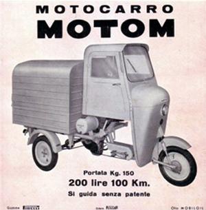 0_Motom_a50_carro