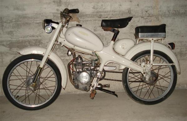 motom 50