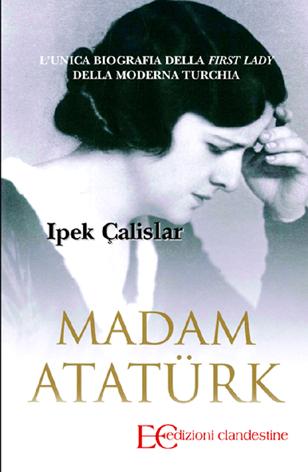 madam ataturk_cop libro