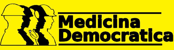 MD logo