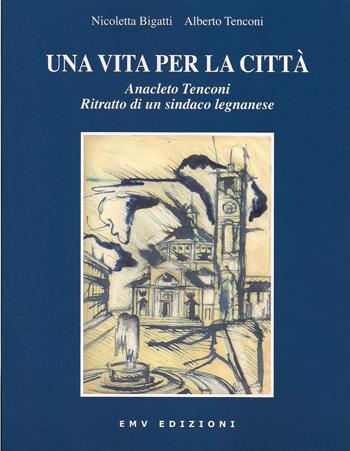 copertina libro Tenconi_small