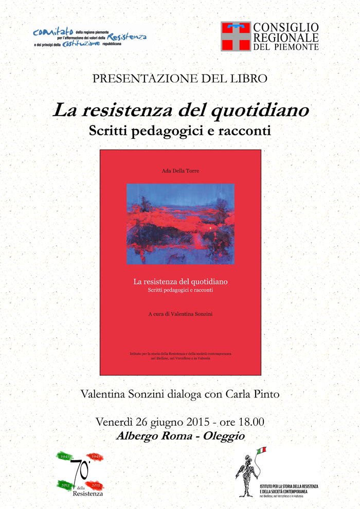 locandina oleggio_small