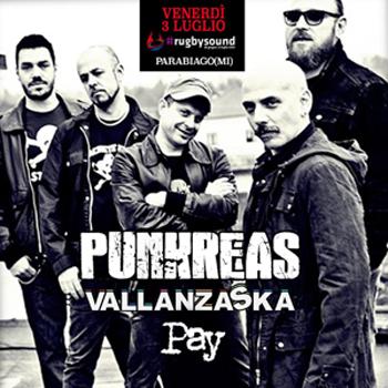 punkreas_DL