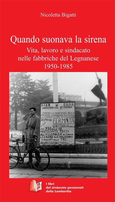 copertina-cgil-spi-legnano-2011