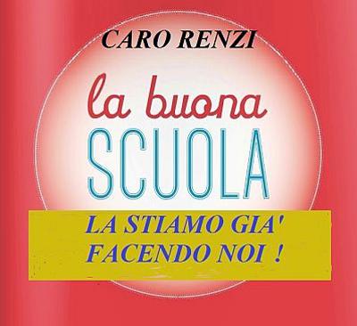 BuonaScuola_noi
