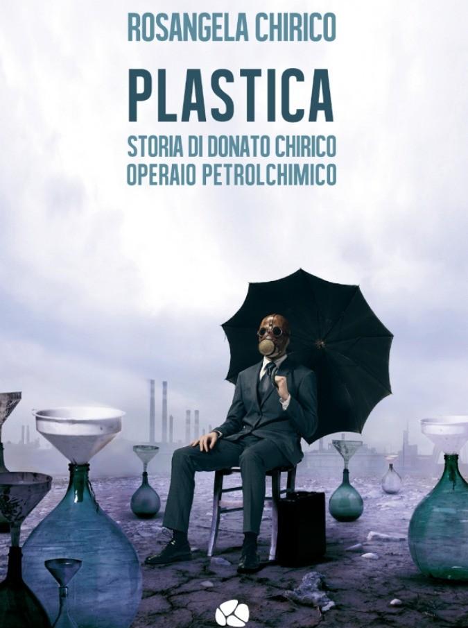 plastica905-675x905