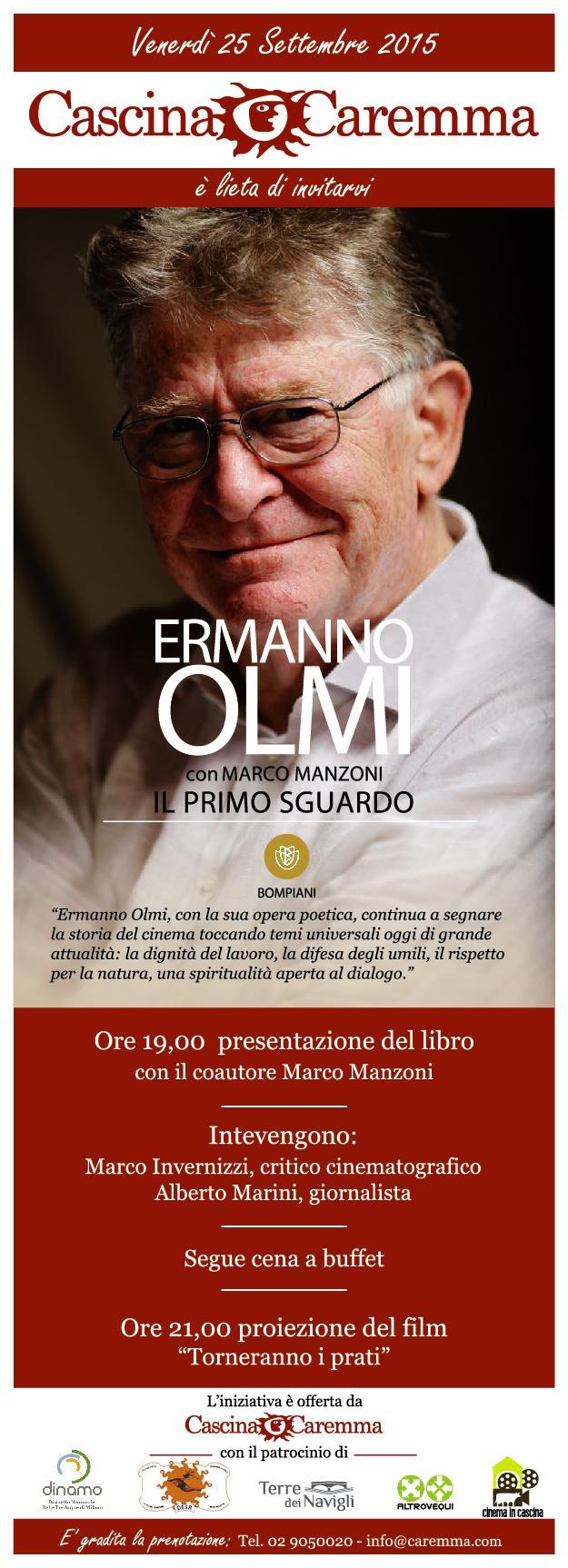 caremma_E Olmi