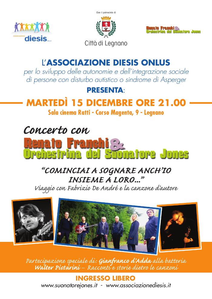 Locandina evento Diesis_15 12 2015
