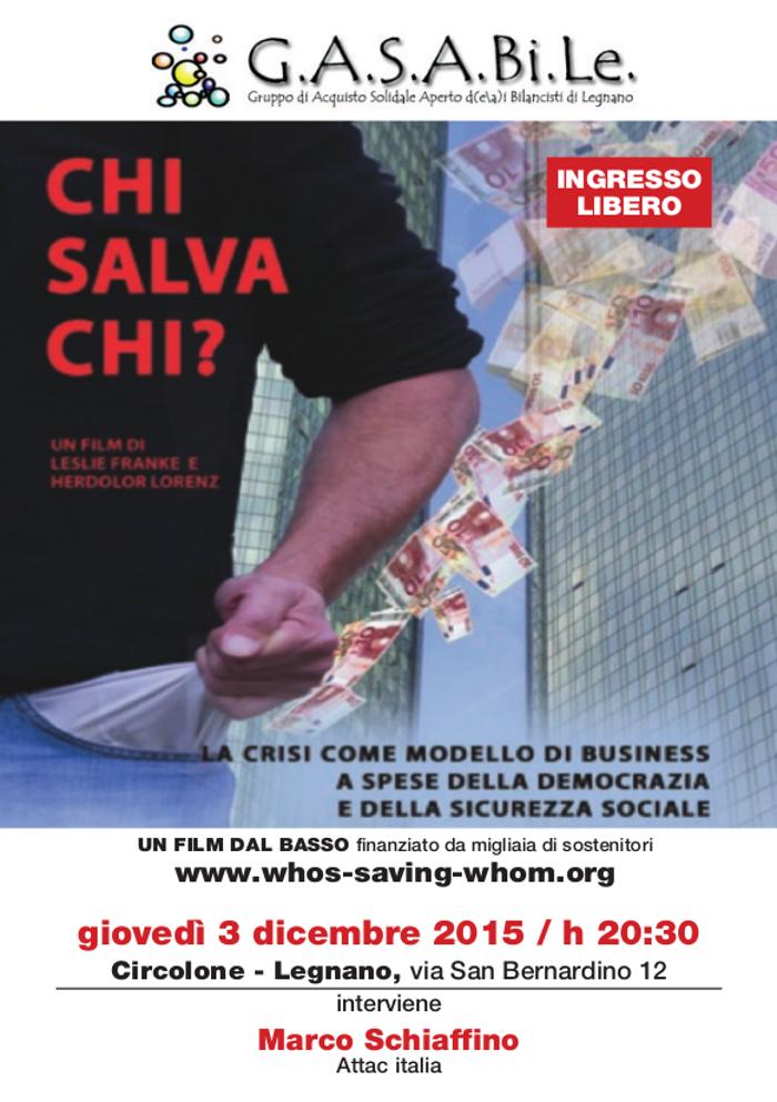 ChiSalvaChi_A5_700