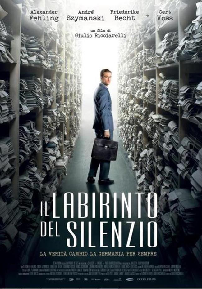 labirinto_del_silenzio-page_650
