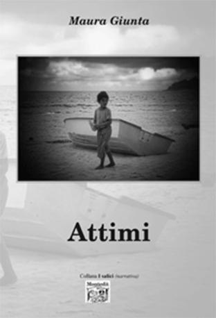 copertina Attimi_100