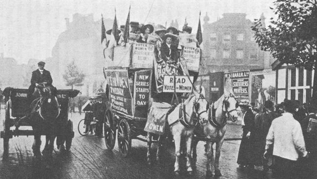 suffragette-a-Londra-1911-650