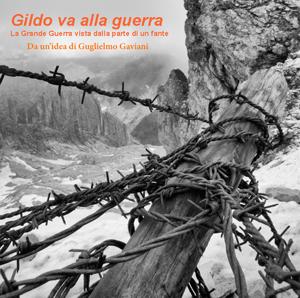 Copertina DVD_Gildo_300