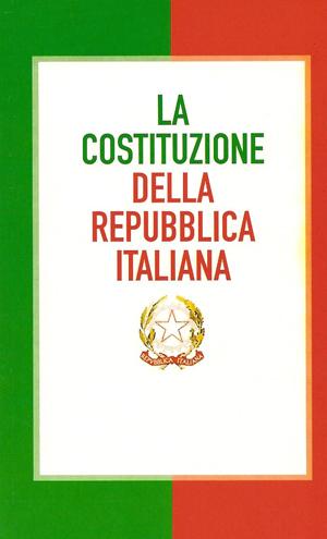 La-Costituzione-della-Repubblica-Italiana_300