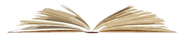 libro-aperto-scrittura-creativa_650