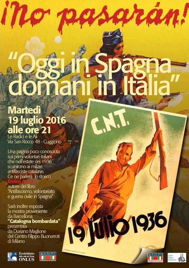 spagna_1936_locand_650