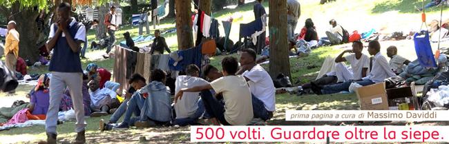 migranti2_650