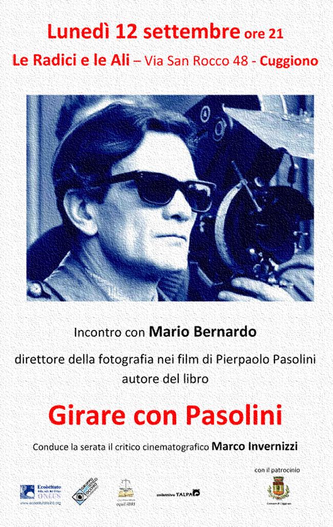 Girare_con_Pasolini_650