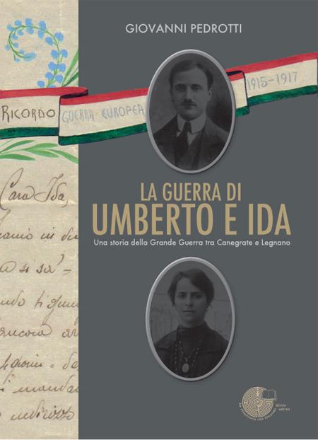 COVER_Umberto_Ida_450