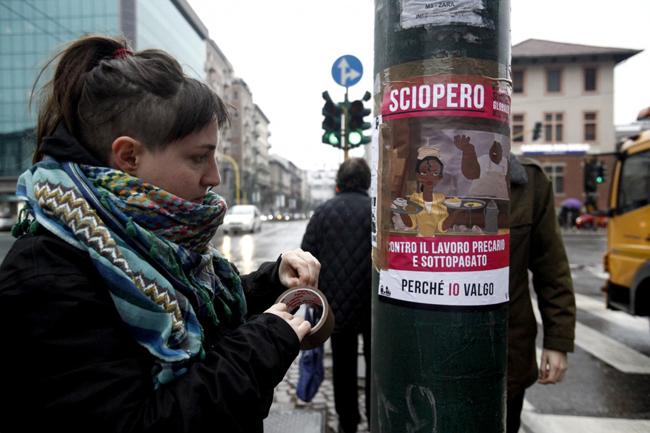 05soc1f01-sciopero-donne-8-marzo-lapresse_650